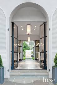 Doors Interior Design by Best 10 1920s Interior Design Ideas On Pinterest Art Deco