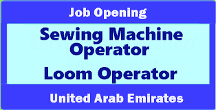 Press Operator Resume Press Machine Operator Resume Wantingtoilets Tk