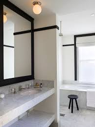 Decorative Bathrooms Ideas 408 Best Bathrooms Images On Pinterest Bathroom Ideas Room And