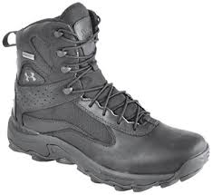 Most Comfortable Police Duty Boots Review Of Under Armour Speed Freek 7 Inch Tactical Boots Sole Labz