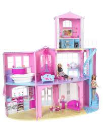 Barbie Home Decor house colour combination interior design u nizwa idolza