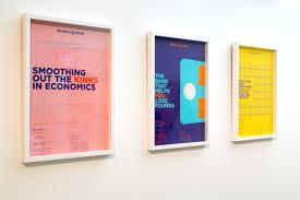 design bank posters jpg