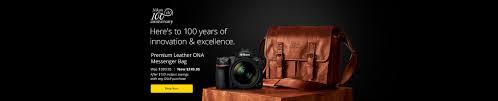 digital cameras dslrs compact cameras u0026 camera accessories nikon