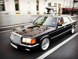 mercedes and best 25 mercedes w126 ideas on mercedes 500