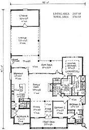 acadian floor plans kabel house plans house plans