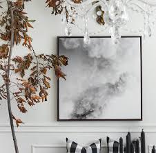 spooky smoke bomb canvas u2013 lindsay letters