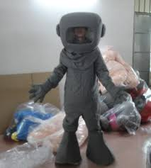 Special Halloween Costumes Buy Wholesale Special Halloween Costumes China Special