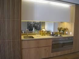 glaspaneele küche 44 wandpaneele küche die echte konkurrenz zu den wandfliesen