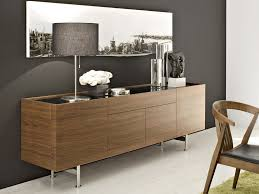 buffet sideboard server purchasing the buffet sideboard as