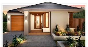 small modern home small modern home designs 11 small modern house designs from around