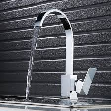 Kitchen Tap Faucet Tap For Kitchen Picture More Detailed Picture About Water Tap