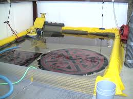 Carpet Cleaning Area Rugs Area Rug Cleaners Houston Rug Cleaning