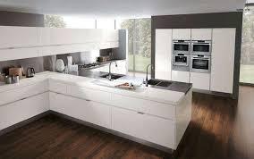 corian cucine piani cucina e accessori in corian foto 27 32 design mag