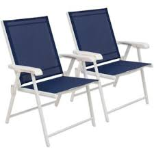 Bed Bath And Beyond Outdoor Furniture by Buy Patio Furniture Sling Chairs From Bed Bath U0026 Beyond