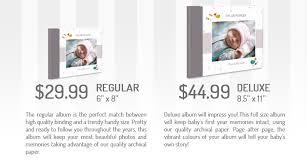baby album price baby album photoinpress