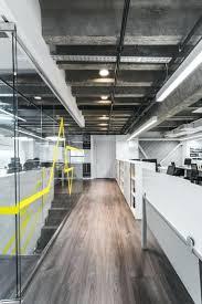 office design office space lighting office space lighting design
