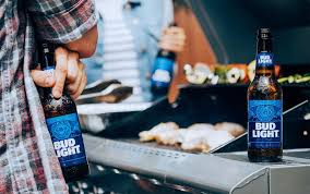 bud light beer alcohol content bud light introduces new 300ml bottle business industry news