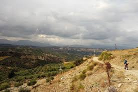 Seeking Zeus Blindly Seeking And Zeus Bikepacking The Isles