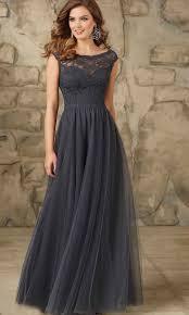 bridesmaids dresses gorgeous formal bridesmaid dresses 17 best ideas about lace