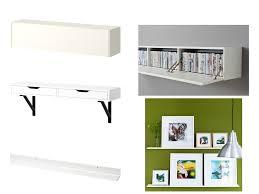étagère murale chambre bébé etagere murale moderne affordable etagere murale moderne cuisine