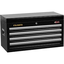 stanley tool chest cabinet the images collection of stanley tool box walmart tool cabinet sears