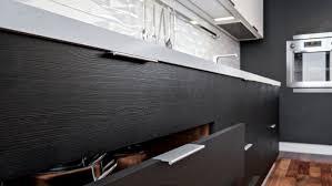 kitchen cabinet door handles companies low profile cabinet door and drawer pulls homebuilding