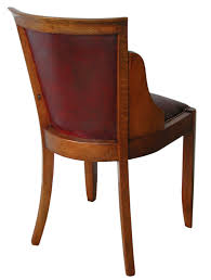 dining rooms terrific decofurn dining chairs s french art deco