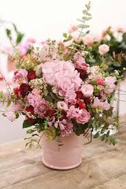 beautiful flower arrangements 409 best les fleurs flower arrangements images on