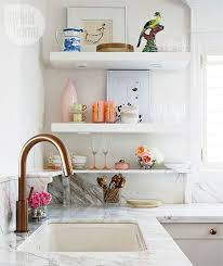 How To Make The Most Out Of A Small Bedroom 19 Best Images About Kitchen On Pinterest Kitchen Herb Gardens