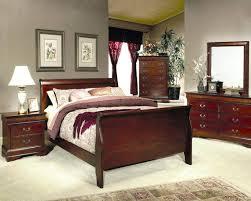bedroom furniture san diego couch bed san diego bedroom sets san