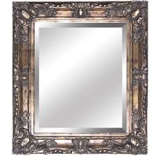 bathroom cabinets large mirrors for wall large wall mirrors