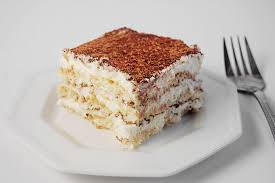 italian tiramisu recipe amy in the kitchen