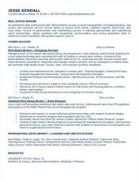 Leasing Consultant Resume Sample by Real Estate Agent Resume Real Estate Resume Templates Resume