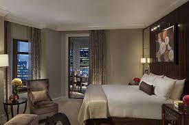 2 bedroom suites in atlanta two bedroom hotel suites in atlanta ga free online home decor