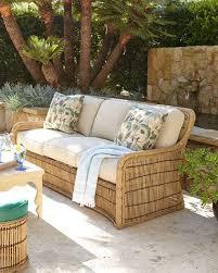 Lane Benson Sofa by Designer Sofas U0026 Settees At Neiman Marcus