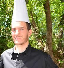 cours de cuisine aix en provence cours particuliers cuisine du monde aix en provence 4 profs