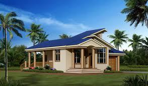 Caribbean House Plans Adorable Caribbean Homes Designs Home - Caribbean homes designs