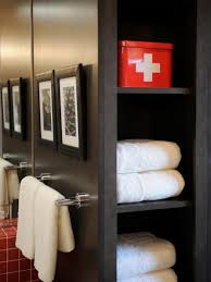 bathroom dorm room organization ideas road2college regarding