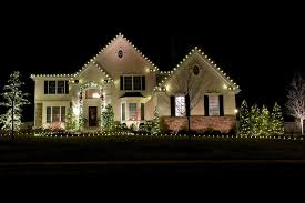 outdoor lights and your home