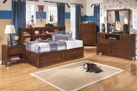 Furniture For Kids Furniture For Kids Desert Design Center Furniture