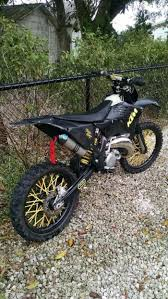 ktm sx 144 motorcycles for sale