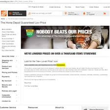 home depot black friday return policy the home depot 27 photos u0026 52 reviews nurseries u0026 gardening