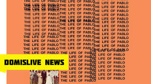 life of pablo taylor swift line kanye west famous ft rihanna disses taylor swift the life of