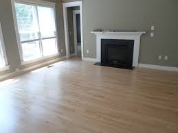 Laminate Flooring Installed Flooring Charming Installing Laminate Flooring With Light Wooden
