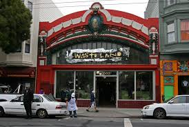 Thrift Stores Los Angeles Yelp The 15 Best Vintage Shops For Men Gear Patrol
