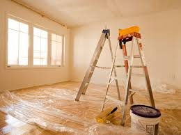 painting room interior painting tips how to paint a room a g williams painting