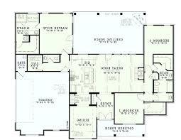 hacienda style homes floor plans mexican home plans house floor plans beautiful best hacienda homes