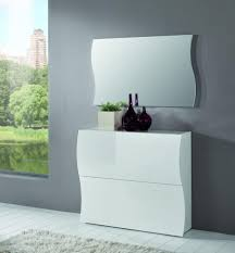 onda high gloss white sideboard modern sideboard contemporary