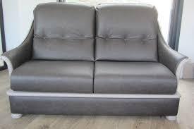 tapisser un canapé refaire un canapé à brest tous les messages sur refaire un