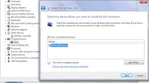 android adb driver install adb drivers for windows 8 1 64 bits page 2 oneplus forums